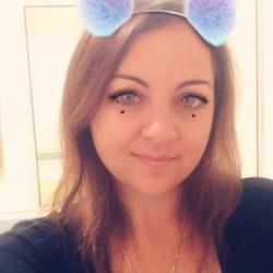 Lisa - Aussiesocial.com Member
