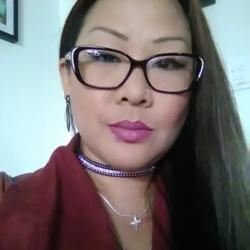 Lydia - Urbansocial.com Member