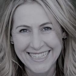 Lynda - Aussiesocial.com Member