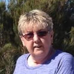 Maree - Aussiesocial.com Member