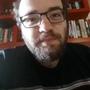 Matt - Urbansocial.com Member