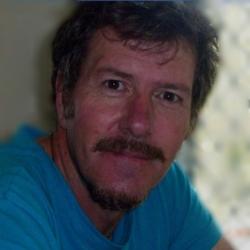 Michael - Urbansocial.com AU Member