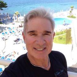 Michael - Aussiesocial.com Member