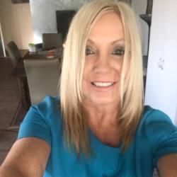Michele - Urbansocial.com Member
