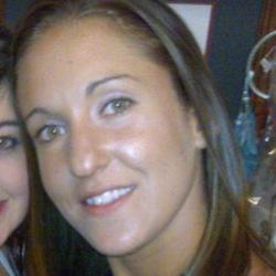 Michelle - Aussiesocial.com Member