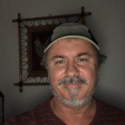 Mick - Urbansocial.com Member