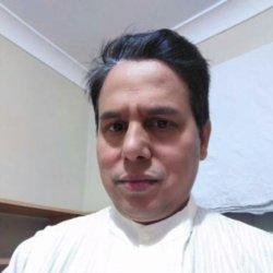 Nazrul - Urbansocial.com Member