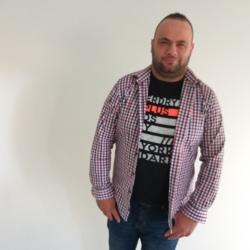 Nino - Aussiesocial.com Member