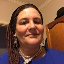 Patricia - Urbansocial.com Australia Member