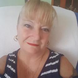 Patricia - Urbansocial.com Member