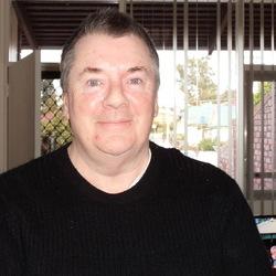 Paul - Aussiesocial.com Member