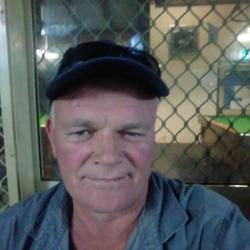 Peter - Aussiesocial.com Member