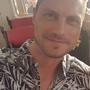 Petr - Urbansocial.com Member