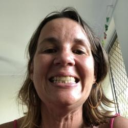 Rachel - Urbansocial.com Member