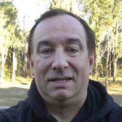 Richard - Urbansocial.com Member