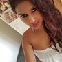 Riya - Aussiesocial.com Member
