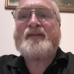 Ron - Aussiesocial.com Member