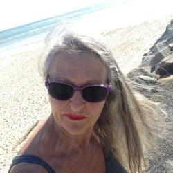 Rosanna - Aussiesocial.com Member