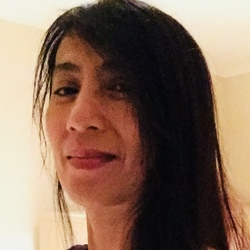 Sabrina - Urbansocial.com Member