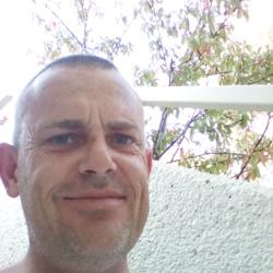 Sam - Aussiesocial.com Member