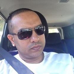 Sanjeewa - Aussiesocial.com Member