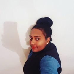 Saru - Aussiesocial.com Member