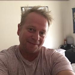 Scott - Urbansocial.com Member