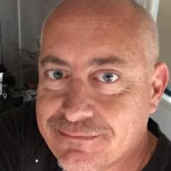 Sean - Aussiesocial.com Member