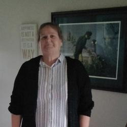 Sheryl - Aussiesocial.com Member
