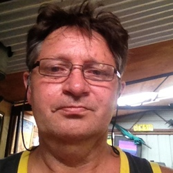 Stephan - Aussiesocial.com Member