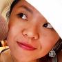 Tania - Urbansocial.com Member