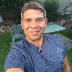 Tony - Aussiesocial.com Member