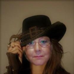 Valerie - Aussiesocial.com Member