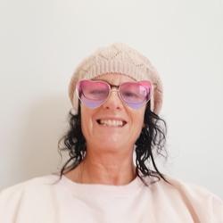 Vanessa - Aussiesocial.com Member