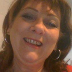 Wendy - Urbansocial.com Member