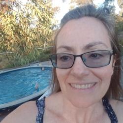 Wendy - Aussiesocial.com Member