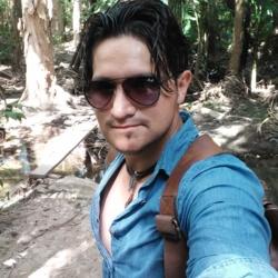 Wilmar - Aussiesocial.com Member