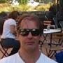 Geoff - Urbansocial.com Member