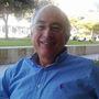 Anton - Urbansocial.com Member