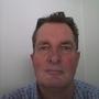 Nigel - Urbansocial.com Member