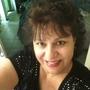 Linda - Urbansocial.com Member