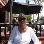 Gail - Urbansocial.com Member