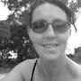 Lynette - Urbansocial.com Member