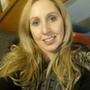 Belinda - Urbansocial.com Member