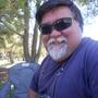 Rod - Urbansocial.com Member