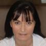 Sheryl - Urbansocial.com Member