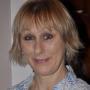 Sonya - Urbansocial.com Member