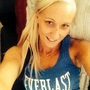 Yvonne - Urbansocial.com Member