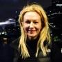 Angie - Urbansocial.com Member