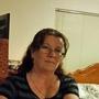 Kerrie - Urbansocial.com Member